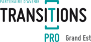 Transitions Pro Grand Est