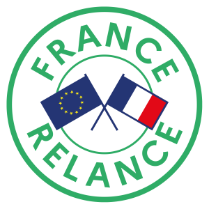 Logo plan relance transitions collectives