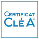 logo CleA (simple)